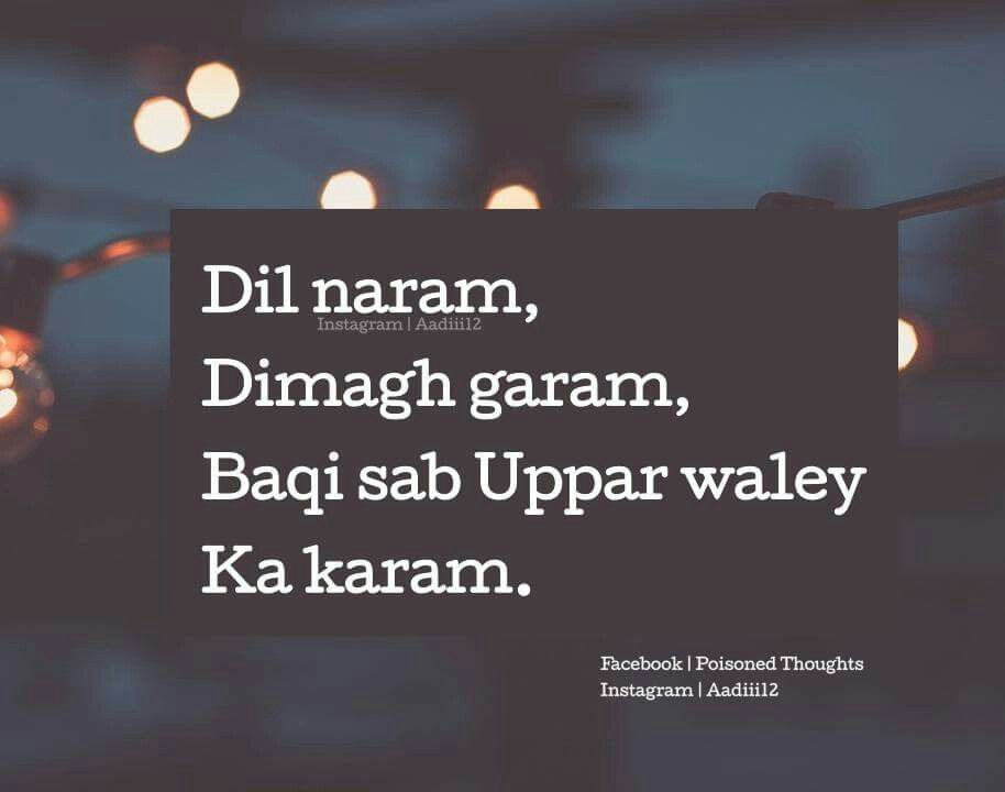 Liked too much | shayri | Urdu quotes, Hindi quotes, Poetry quotes