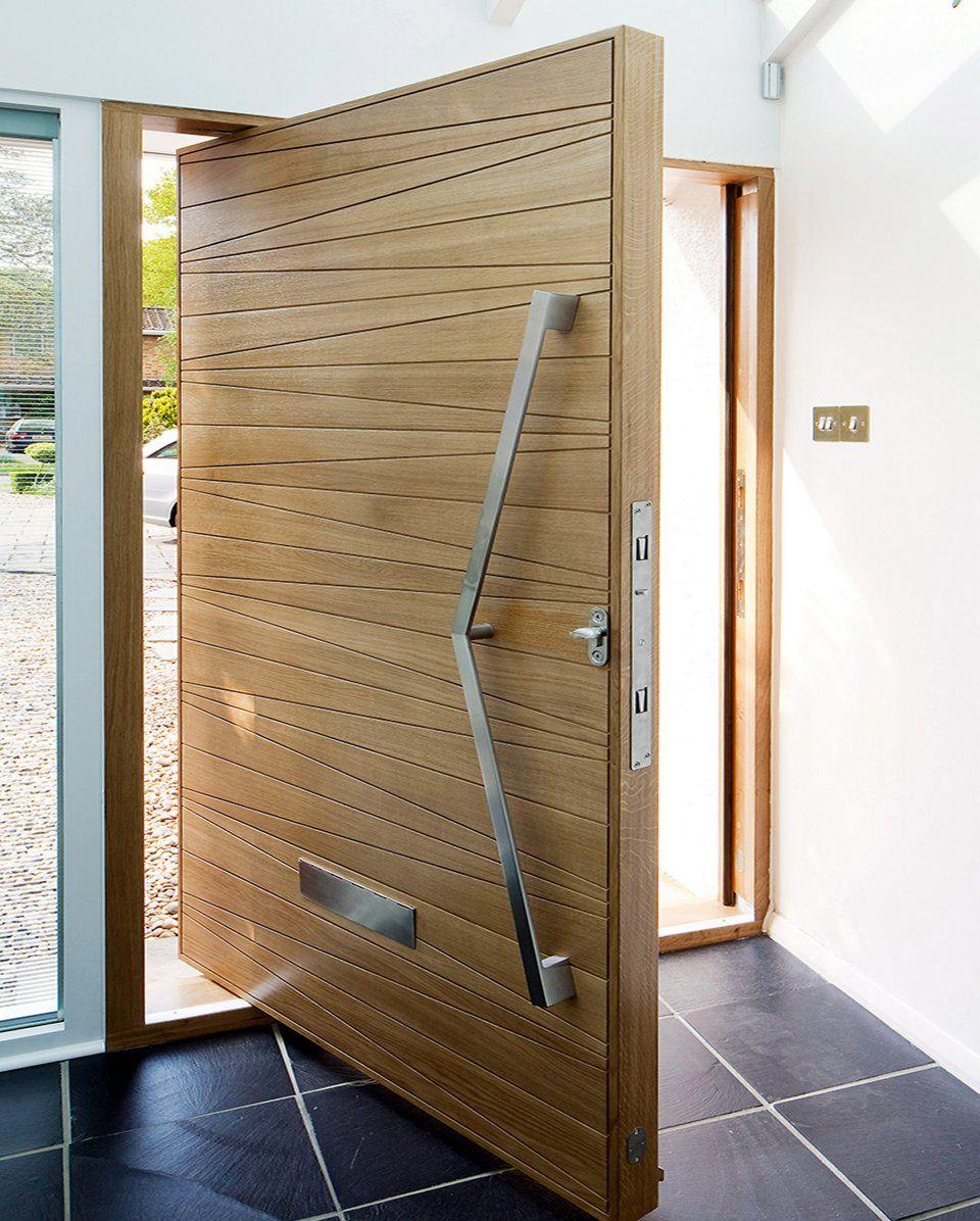 Pivot Doors Architectural Pivot Hardware Contemporary Architecture Solid Wood Front Door Doors Interior Modern Pivot Doors