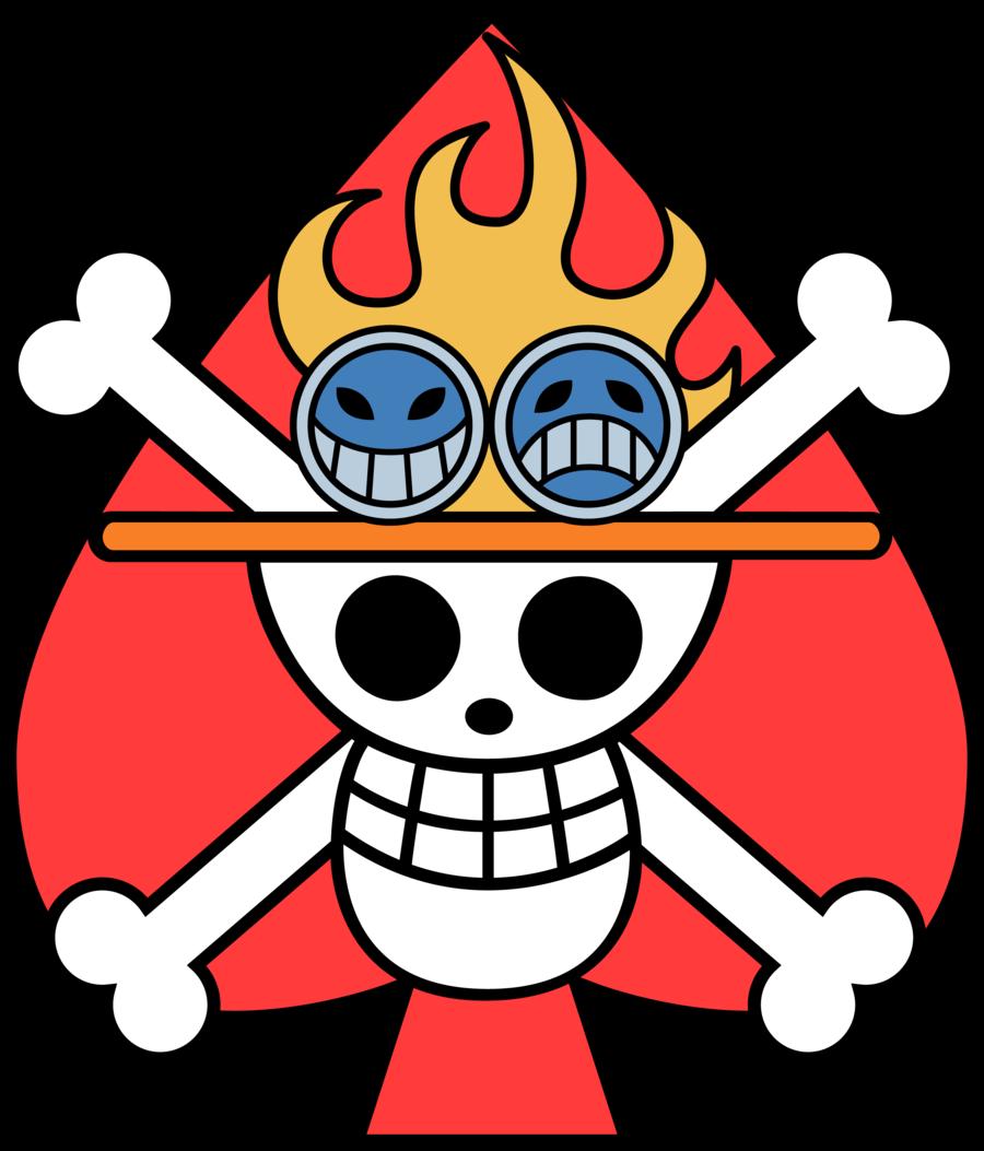 One Piece Straw Hat Flag Vector Pack By Zerocustom1989 On Deviantart One Piece Tattoos One Piece Logo One Piece Anime