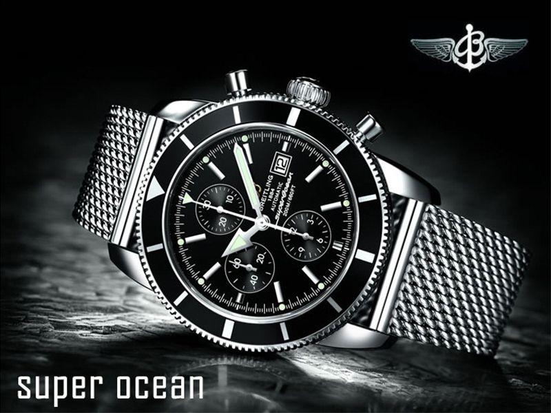 857dc63e3e2 WatchMarkaz.pk – Watches in Pakistan