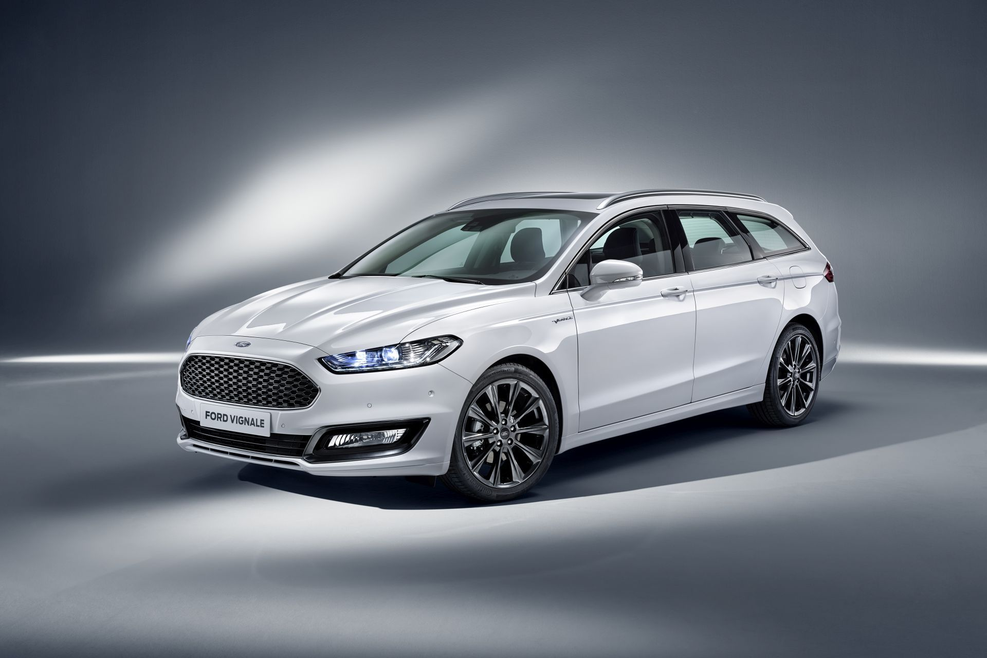 The 25 best ford mondeo ideas on pinterest ford fusion 2013 ford fusion and 2016 ford fusion s