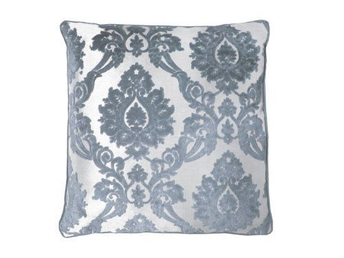 Pin By Rodeo Home On Pillows Pinterest Pillows Decorative