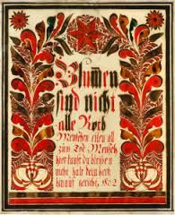 Image result for german fraktur