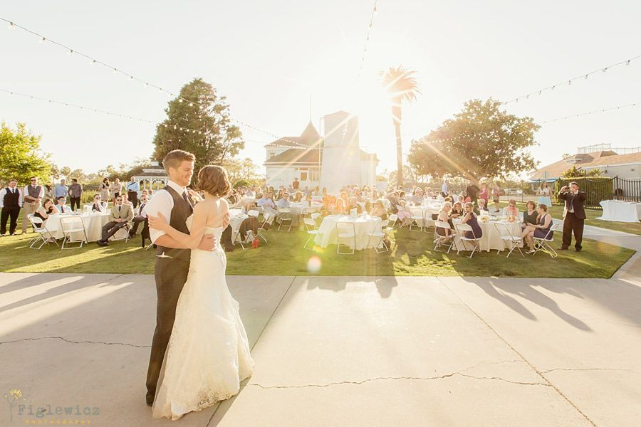 intimate wedding venues in orange county ca%0A Newland Barn Wedding repinned from Orange County  CA wedding officiant  https