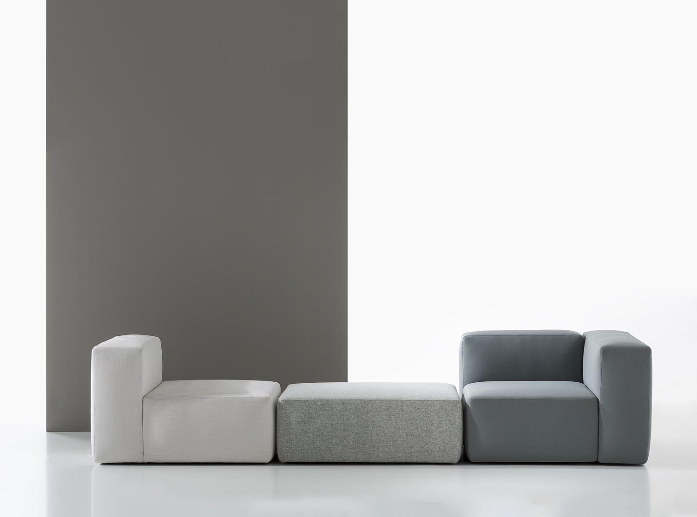 Dolmen Diseno Tu Propio Sofa Modular Sofa Set Designs Modular Sofa Modular Furniture