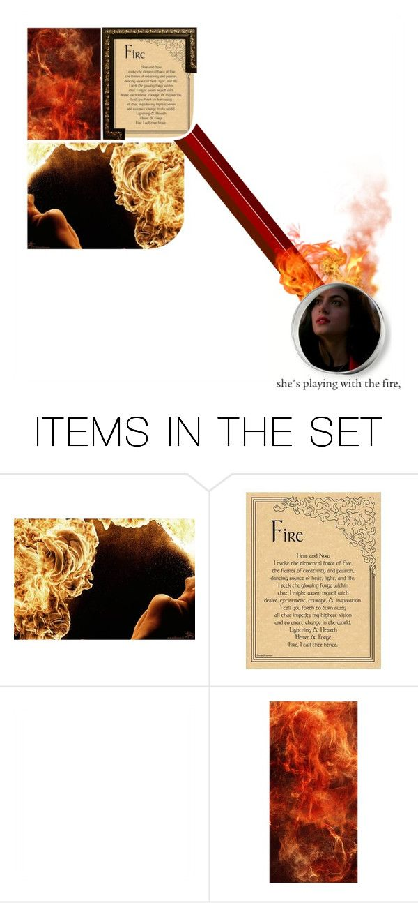 """➰ BotC - Bonus Set 3 ➰ 