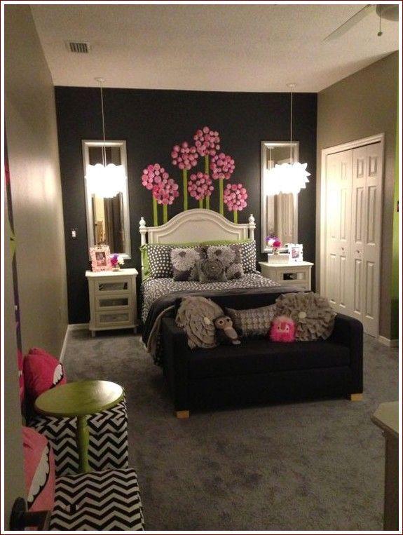 Schlafzimmer Teenager Girly Grey Schlafzimmer #Teenage #Mädchenhaft #Grau  Das schönste Bild für  Bedroom Ideas for women cozy , das zu Ihrem Vergnügen passt  Sie suchen etwas und haben nicht das beste Ergebnis erzielt. Wenn Sie  Bedroom Ideas for women warm  sagen, wird Sie hier das schönste Bild faszinieren. Wenn Sie sich unser Dashboard ansehen, sehen Sie, dass die Anzahl der Bilder, die sich auf  Bedroom Ideas for women teal  in unserem Konto beziehen, 0 beträgt. Sie können die Produkte fin