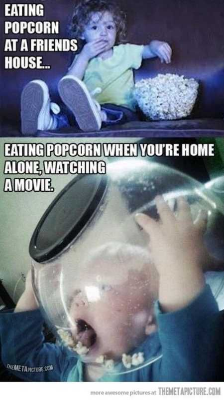 36 VERY Funny Pictures You Will Enjoy.