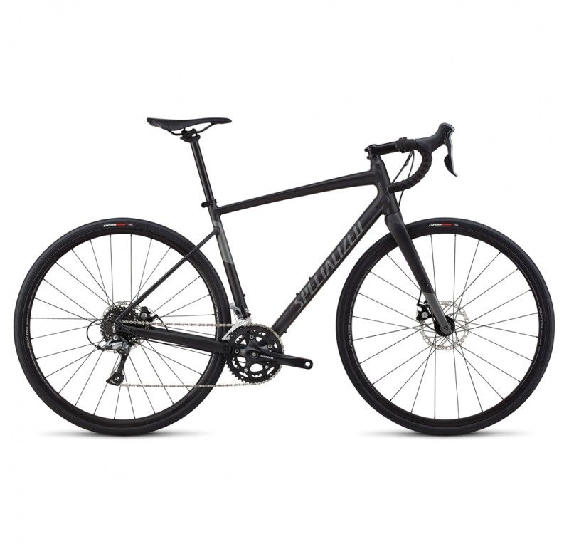 2019 specialized diverge e5 womens disc road bike