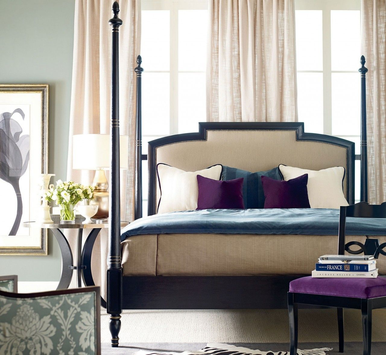Download Full Size Image: Upholstered Headboard 1280x1179 Henredon ...Oh my! I & Download Full Size Image: Upholstered Headboard 1280x1179 Henredon ... pillowsntoast.com