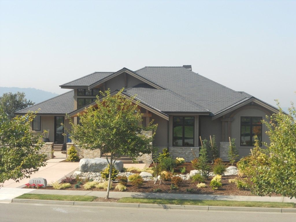 Roof Repair For The Greater Seattle Area Amazing Architecture Architecture Roof Repair