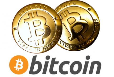 bitcoin internet moneda schimburile de cripocurrency reglementate