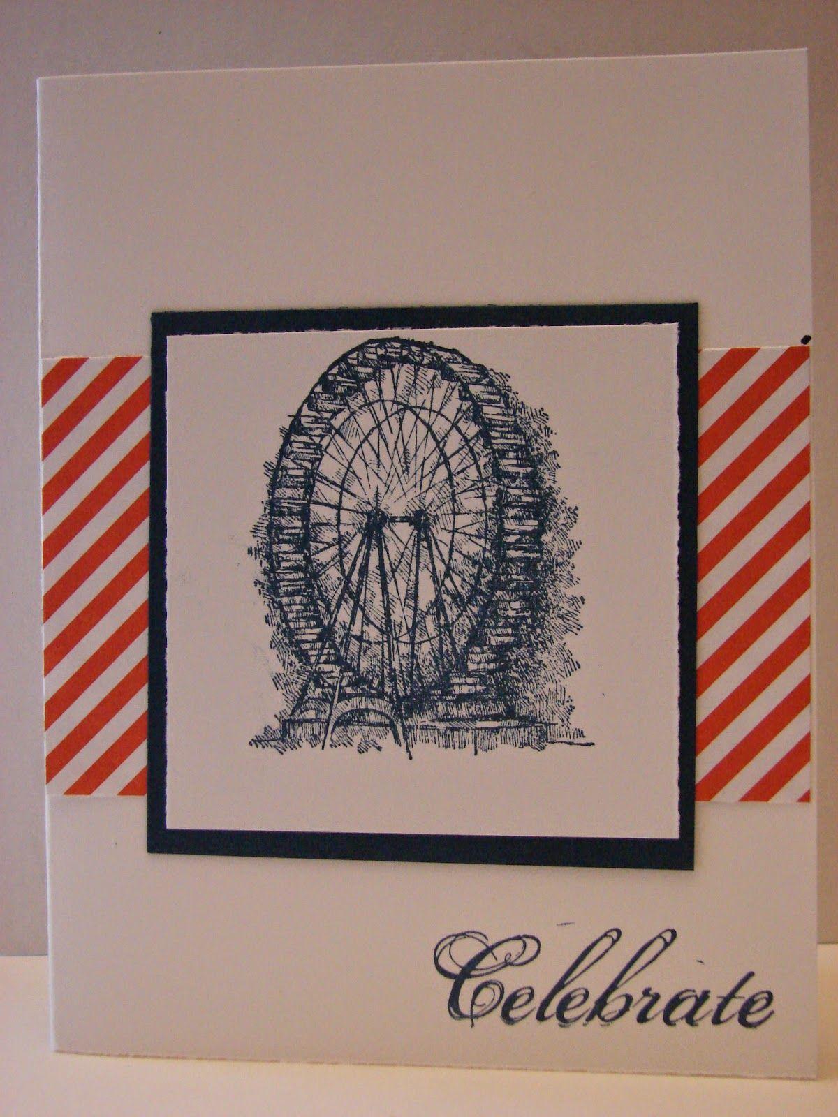 ThreeThirteenBlog #Card