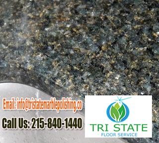 Granite Countertop Repair Experts In Blue Bell Granite