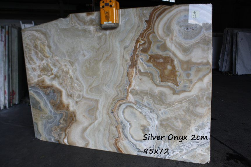 You Searched For 2cm Page 7 Of 11 Granite Marble Slabs Stone Granite Marble