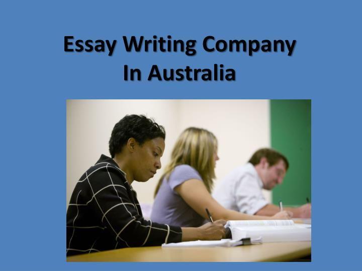 Digital dissertation australia
