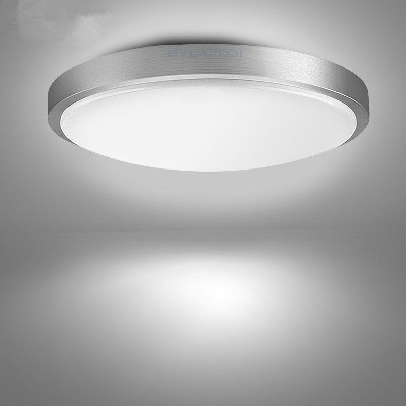 Find More Ceiling Lights Information about LED Ceiling Light Round