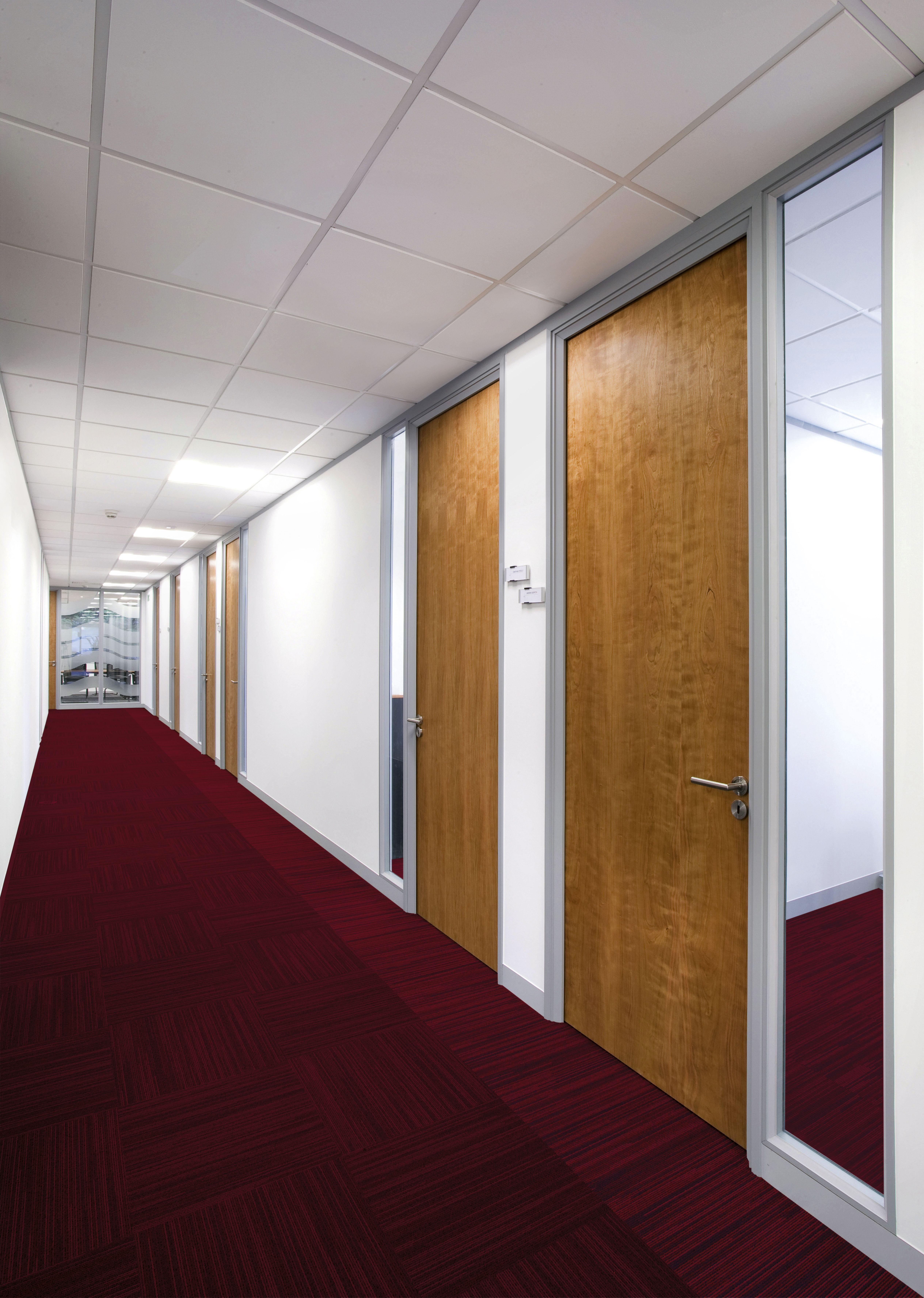 Internal Affairs Interior Designers: Pin By Corporate Interior Design On Office Refurbishment