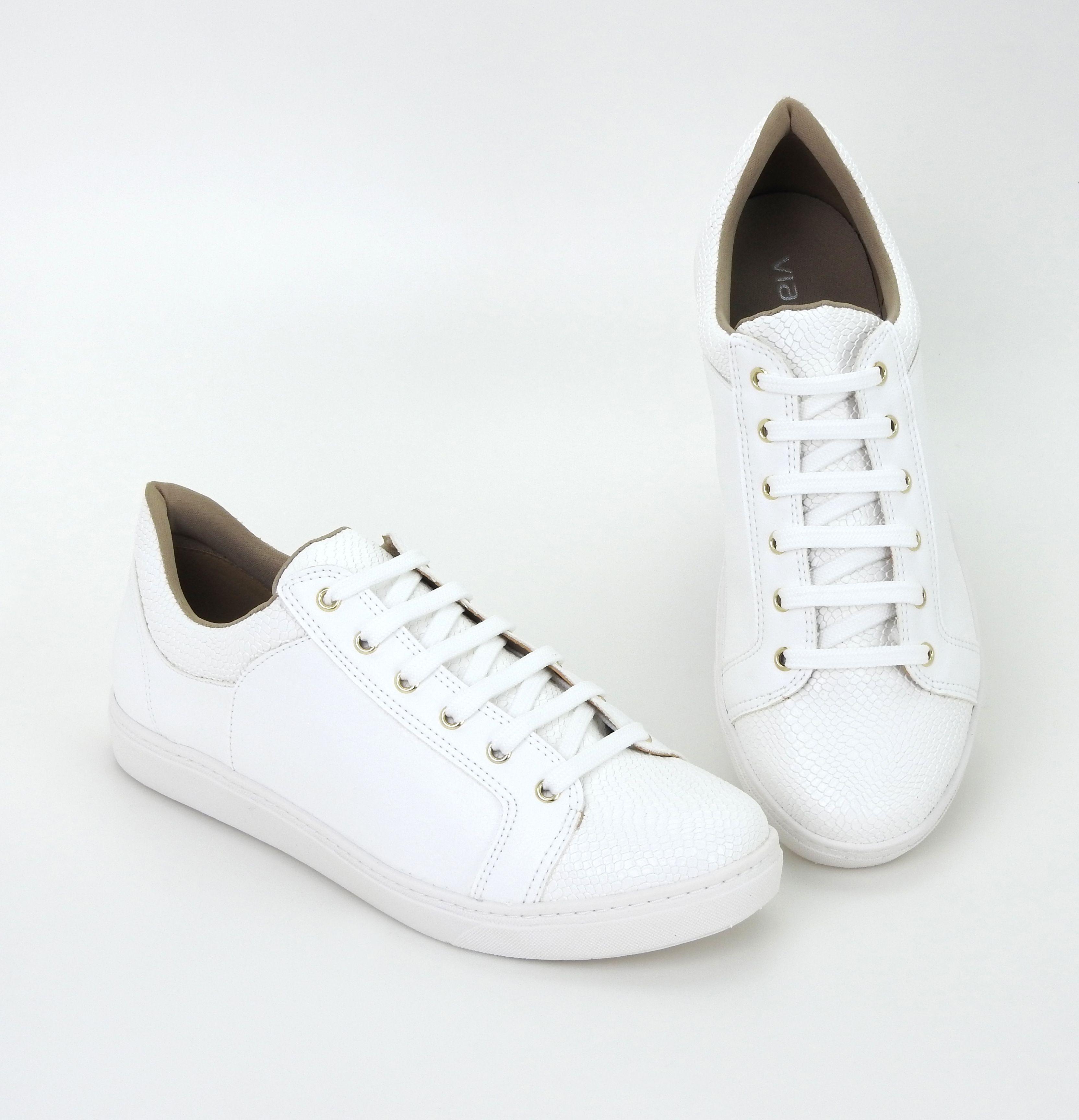 42bbcfce2dc tênis - tendência - trend - sneaker - new in Ref. 16-12406
