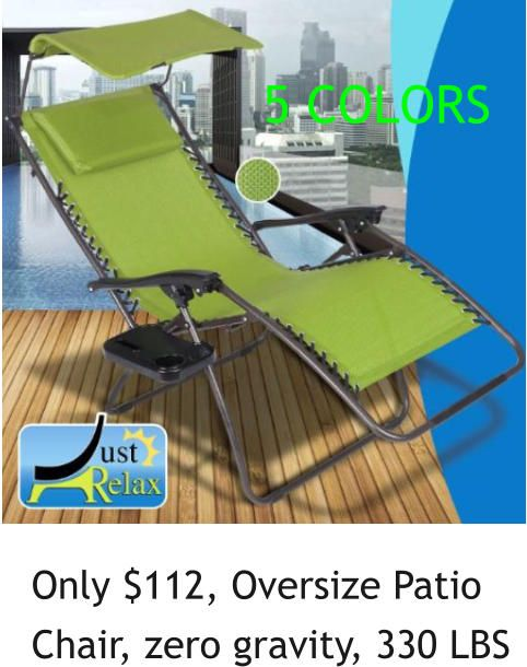 Sensational Outdoor Furniture Near Me Big And Tall Chairs Big Man Machost Co Dining Chair Design Ideas Machostcouk