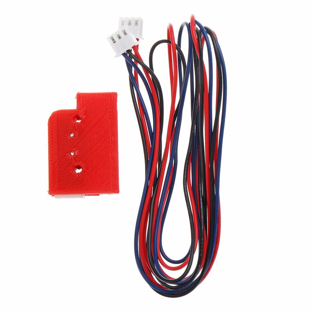 3D Printer filament break detection module sensor with 1M cable for 3D printer H