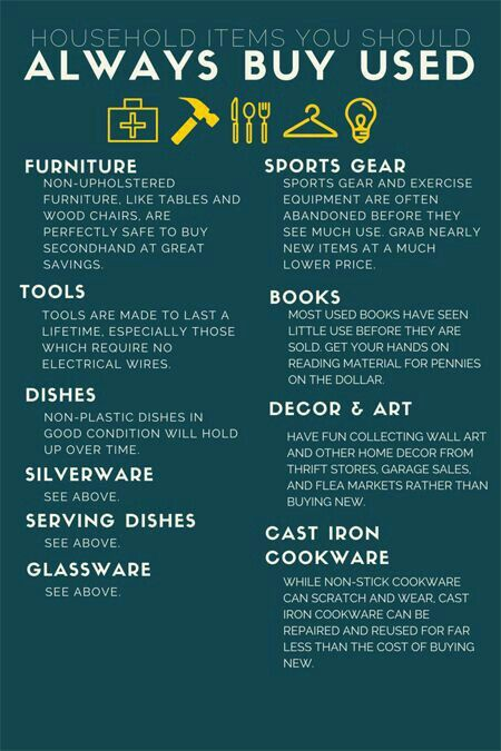 Pin by Shey Harrington on First Apartment Or Home Essentials - sample new apartment checklist
