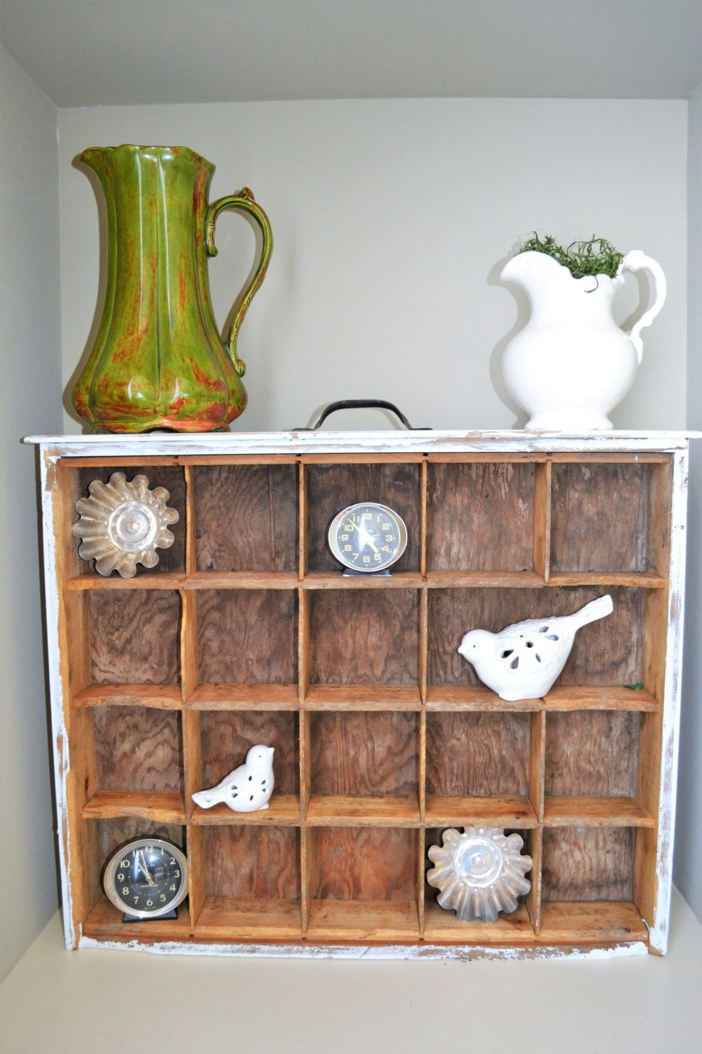 forhoja shelves hi mounted wallpaper elegant of photos drawers res with wall shelf