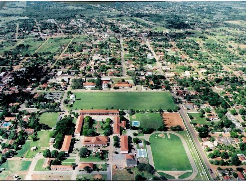 Bela Vista Mato Grosso do Sul fonte: i.pinimg.com