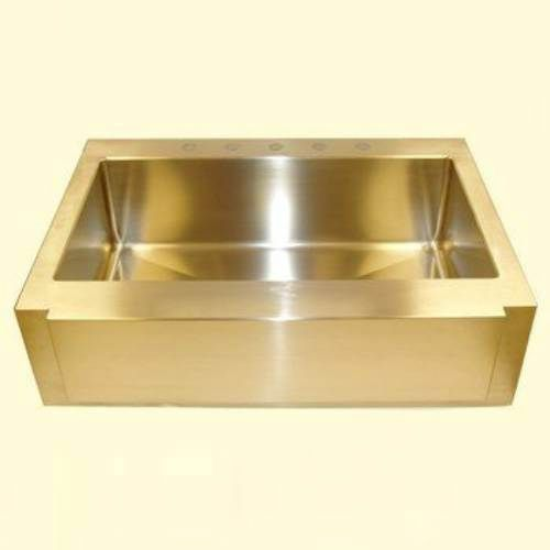 Today S Crush Gold Brass Bronze Kitchen Sinks Kitchensink