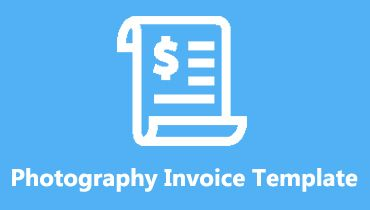 Free Photography Invoice Templates  Invoice Templates