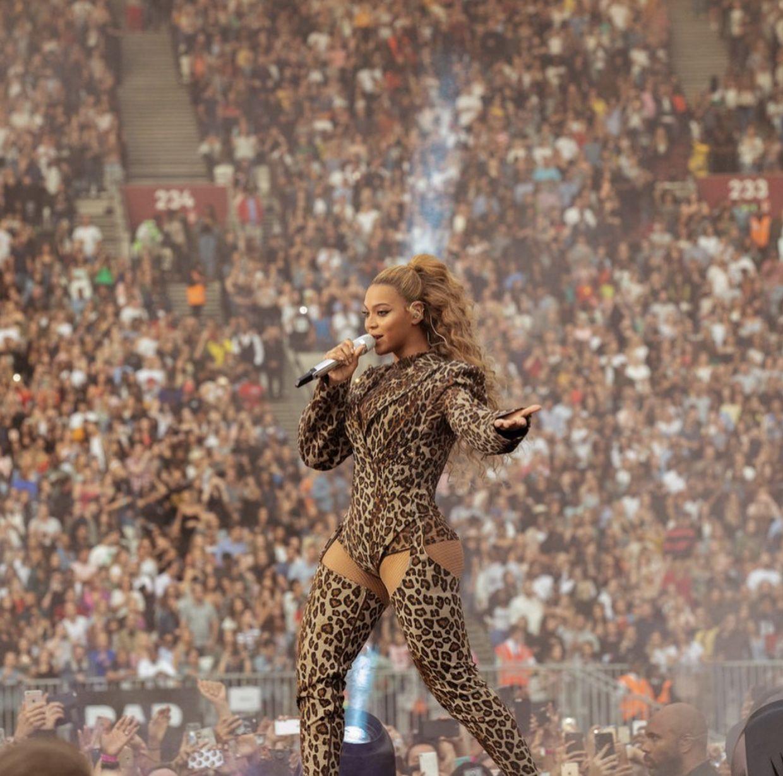 ccurlzz Beyonce, Beyonce queen, Beyoncé giselle knowles