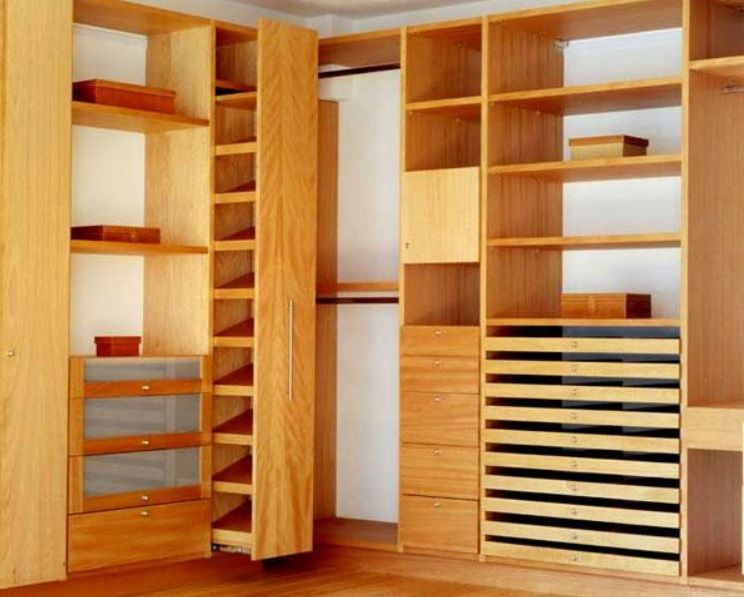 Closet Design And Organization In Lincoln Nebraska Closet Design