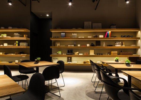 der corn whisperer erobert new york ein mexikanisches. Black Bedroom Furniture Sets. Home Design Ideas