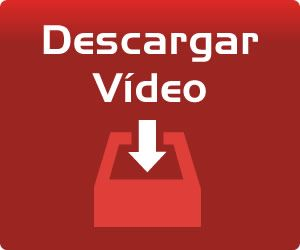 descargar mp3 gratis sin registrarse