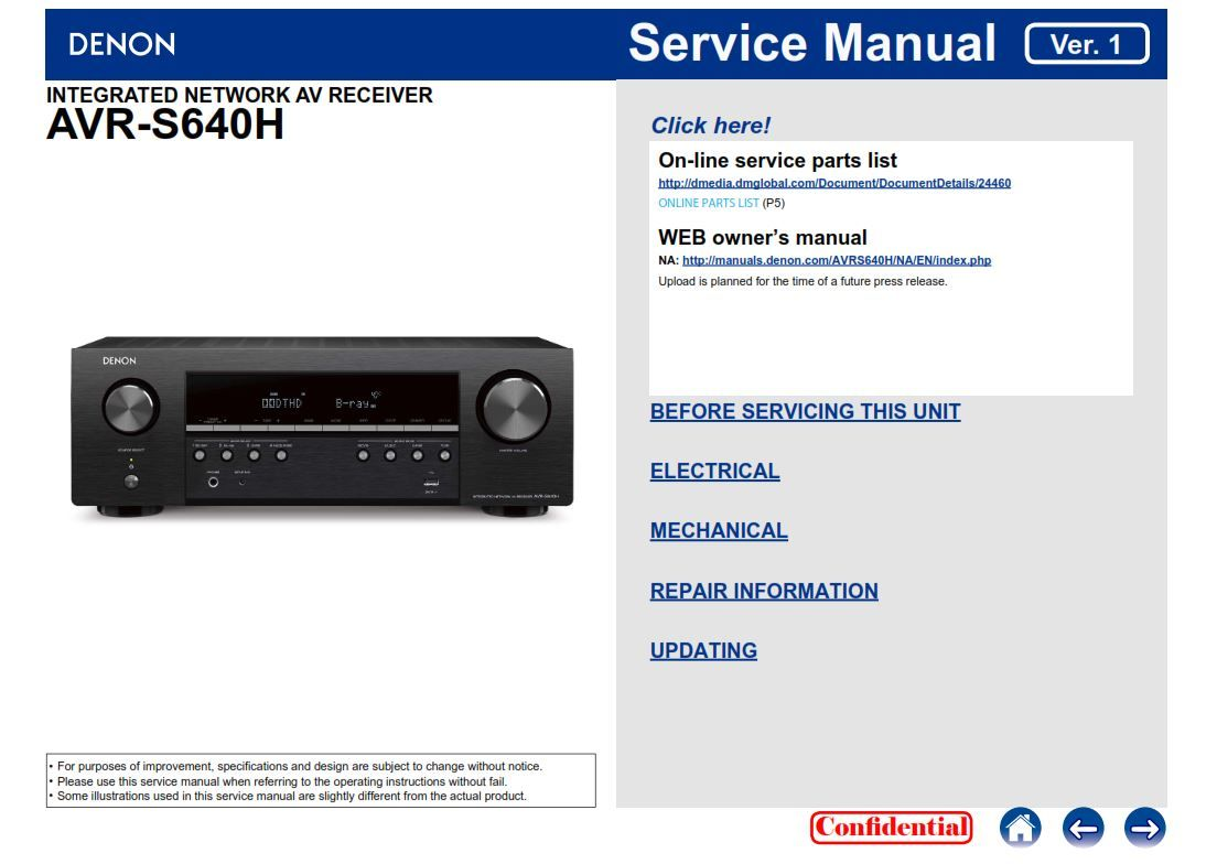 Xerox 5655 Manual Eb15d Coleman Evcon Wiring Diagram Array Service Ebook Rh Pureroseoil Us