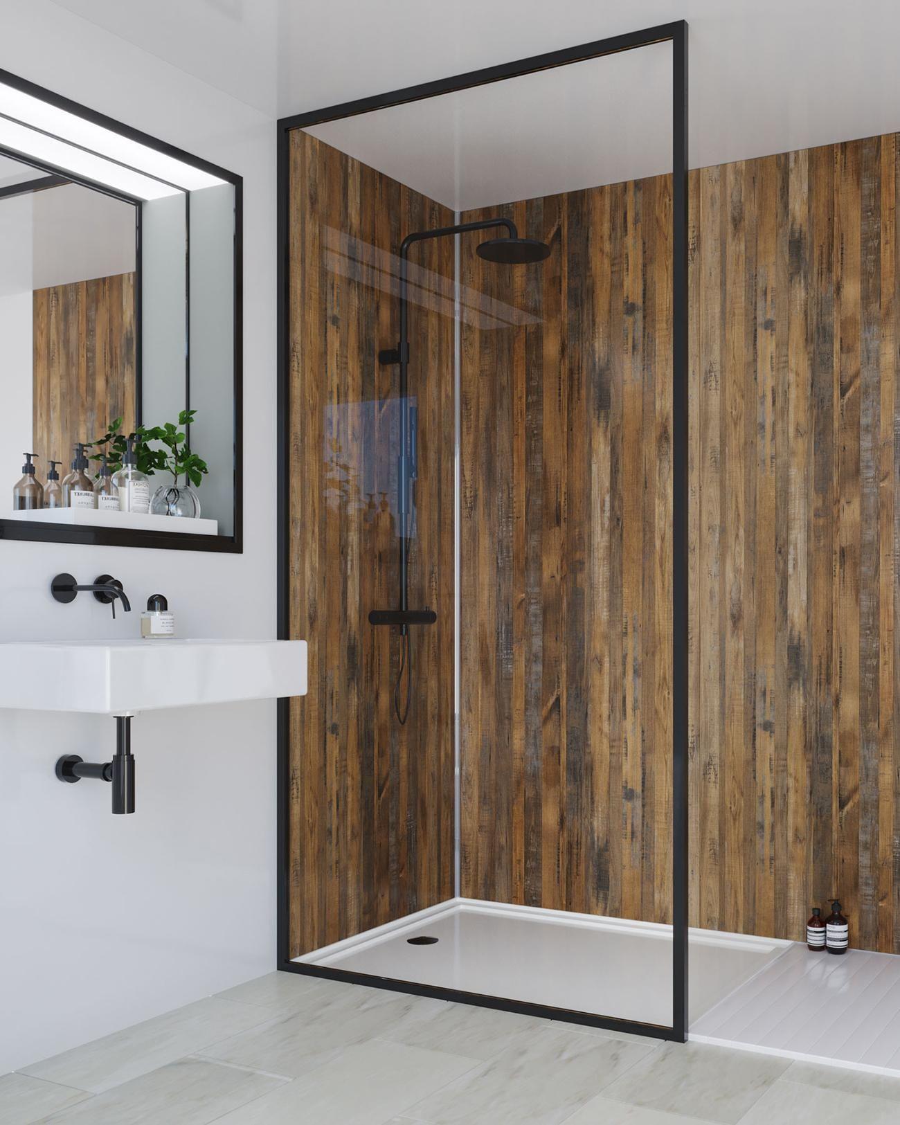 bathroom ideas and inspiration  bathroom wall panels
