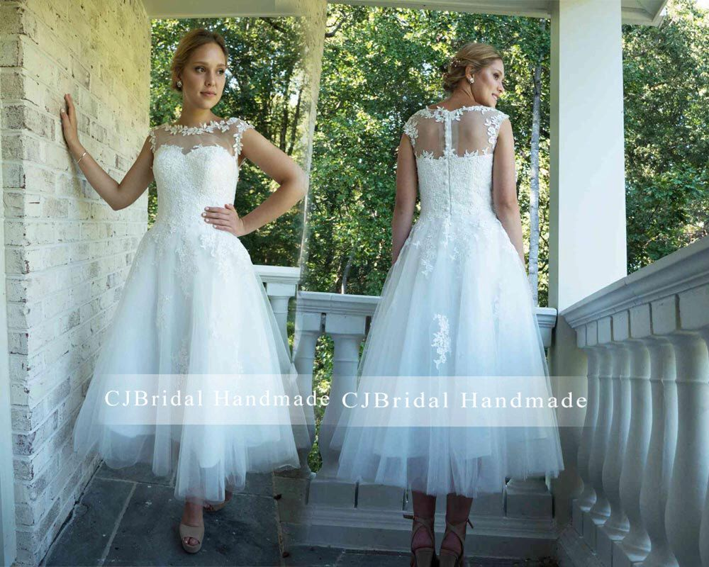 Reception Dress by CJBridal on Etsy https://www.etsy.com/listing ...
