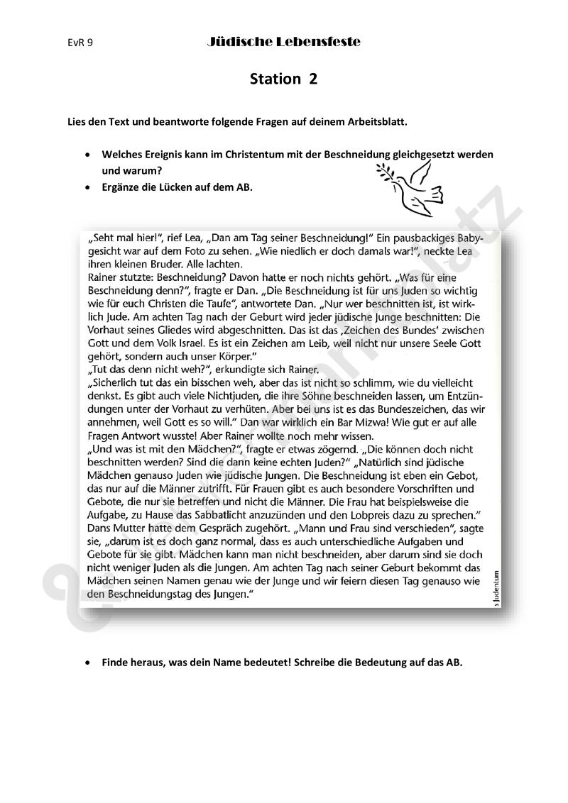 Atemberaubend Halloween Grafische Arbeitsblätter Ideen - Druckbare ...