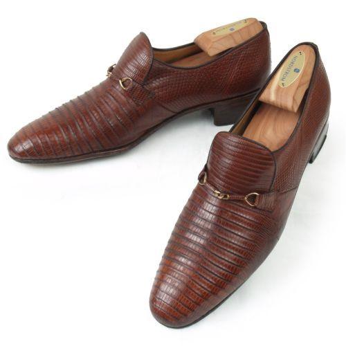 Dress shoes men, Shoes mens, Shoes