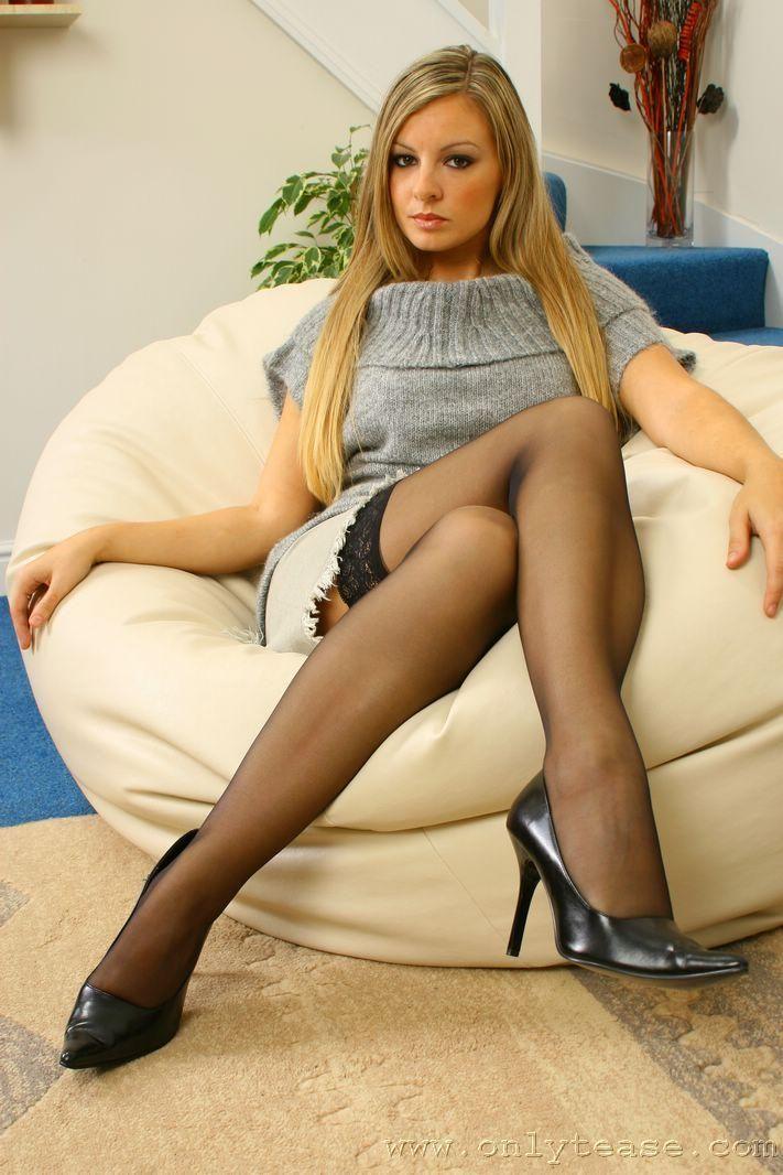 lange beine ficken
