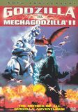 Download Godzilla vs. Mechagodzilla II Full-Movie Free