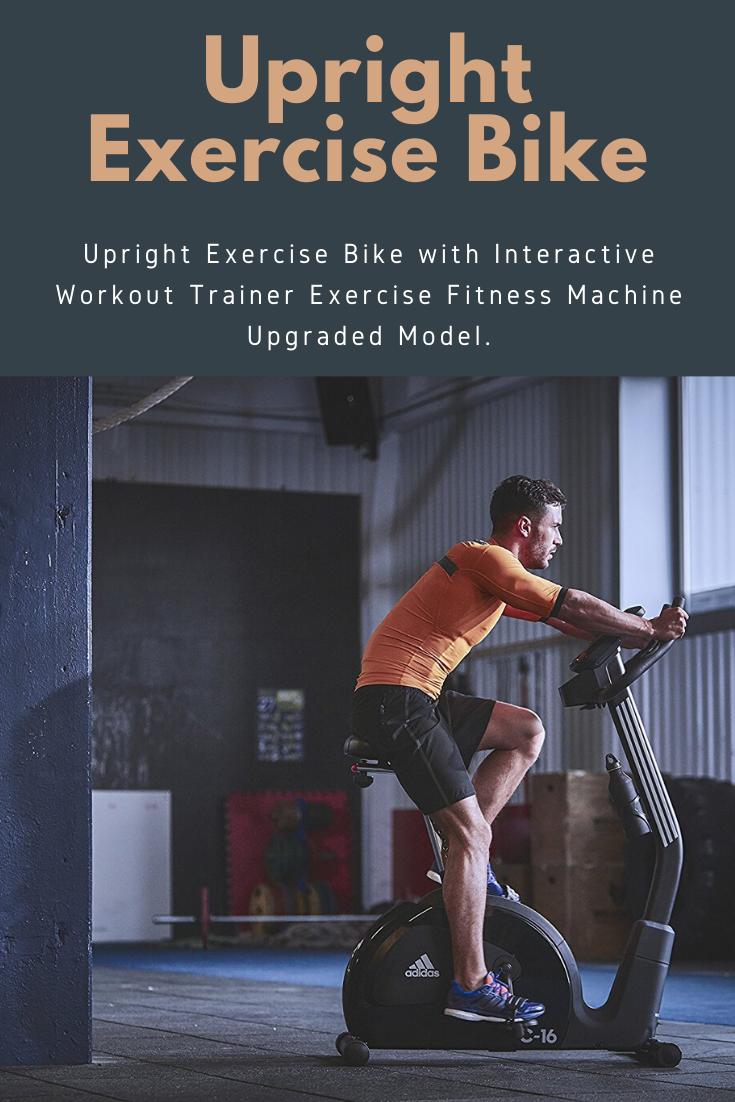 Bestuprightexercisebike In 2020 Biking Workout Upright Exercise