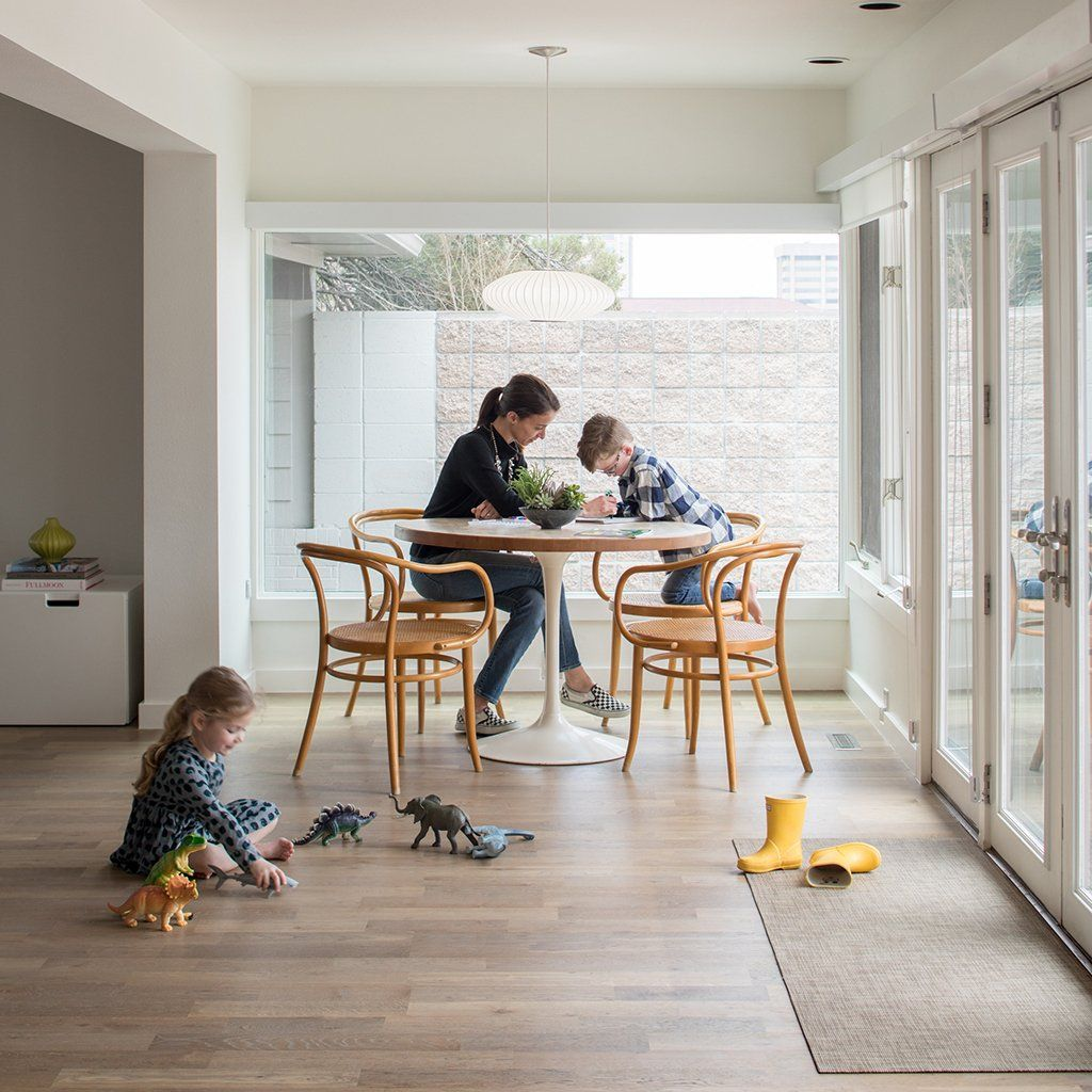 Why Our Floors Are Second To None Flooring Hardwood Floors Home
