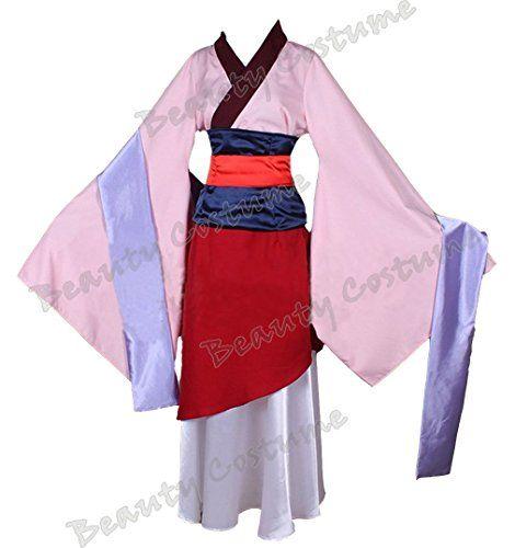 mulan pink dresses - 470×500