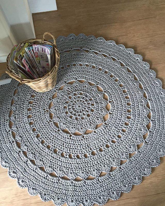 grau 1 50m h keln crochet grau h kelnisttoll kidsdecor kidsroom crocheted and knitted. Black Bedroom Furniture Sets. Home Design Ideas