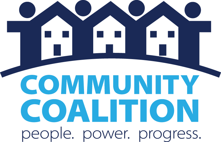 Community Coalition Funders Abuse Prevention Community Family Friendly Activities