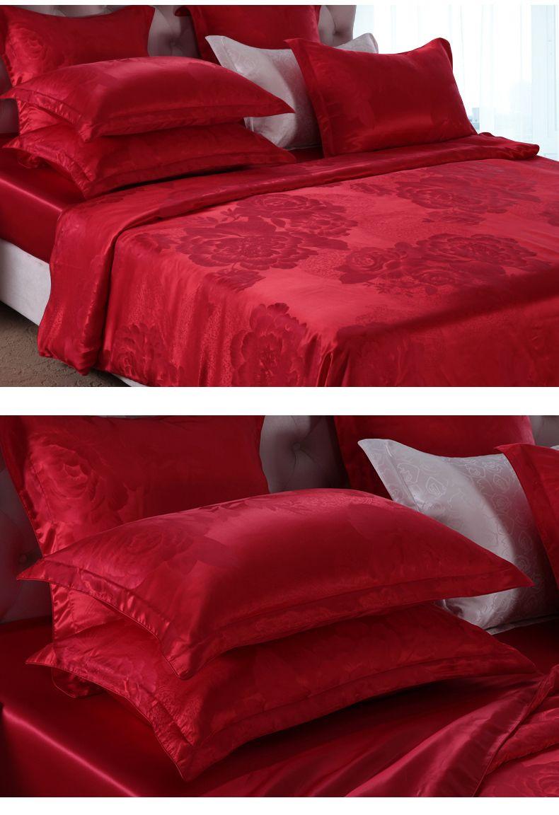 Silk Bedding Silk Sheets Silk Duvet Covers
