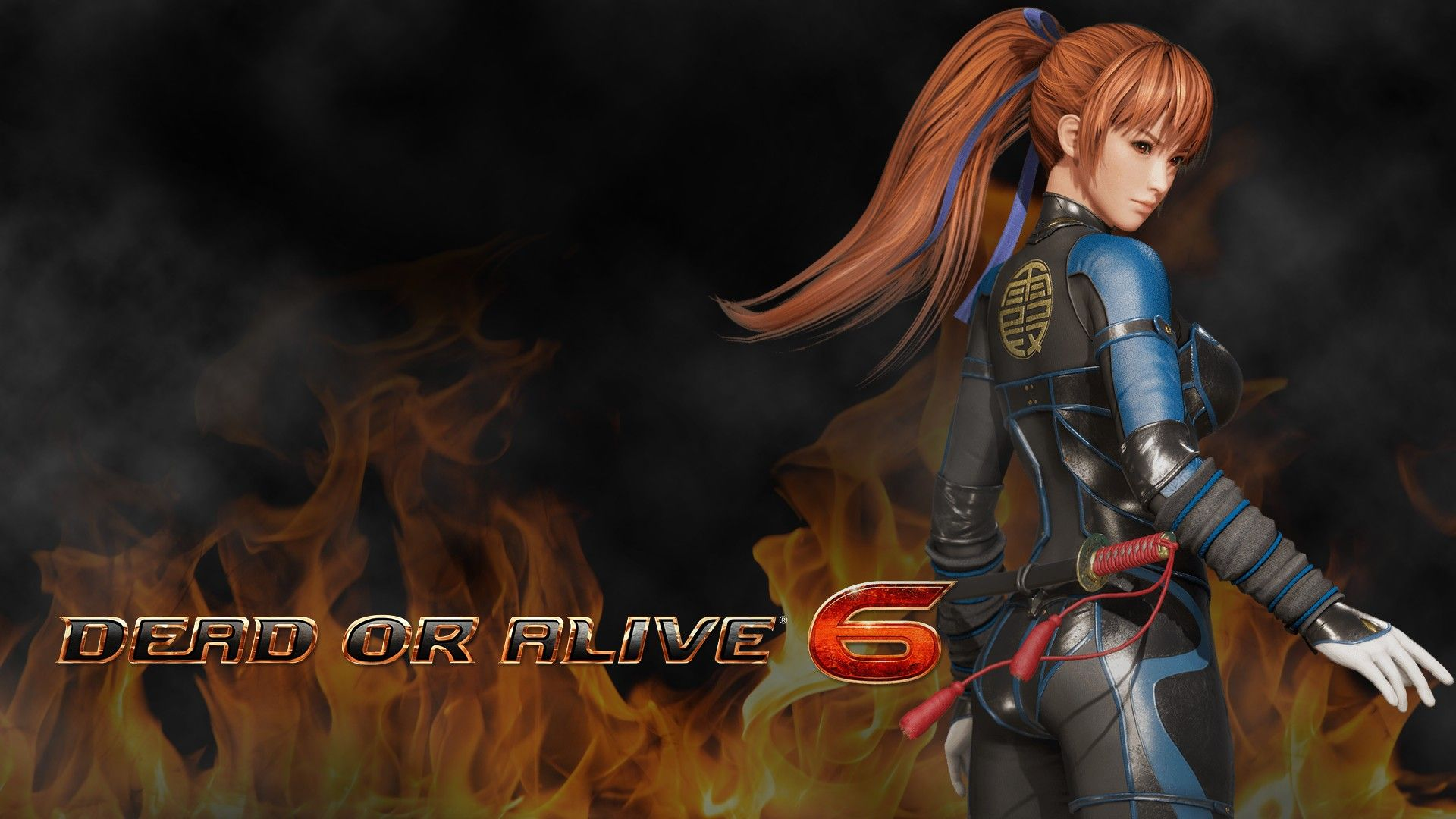 Pin By Diego Valle On Doa 6 Ps4 Wonder Woman Superhero Character