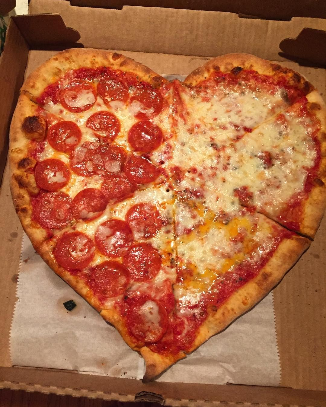 what every girl wants for valentines day