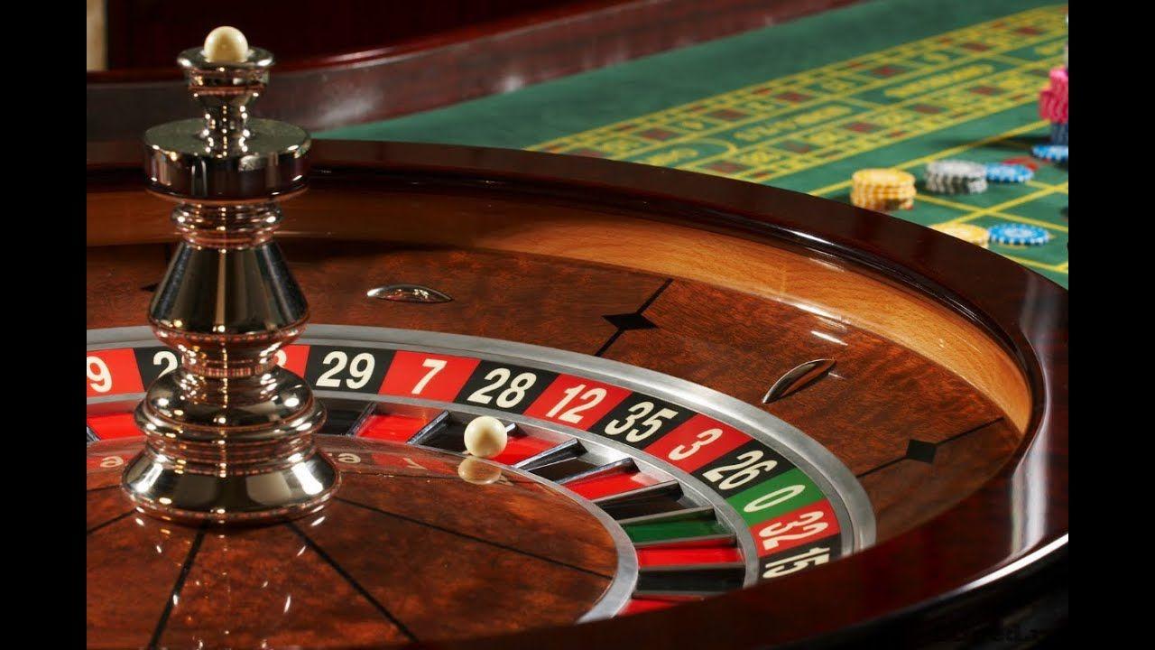 Список i казино рулетка казино эльдорадо клуб играть